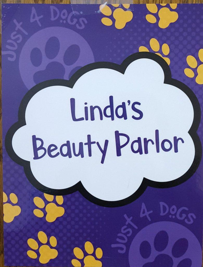 Linda's Beauty Parlor
